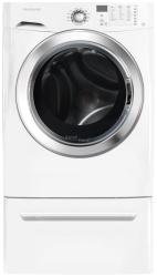 Brand: FRIGIDAIRE, Model: FFFS5115PW, Color: Classic White