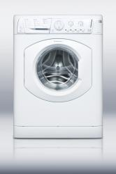 Brand: Ariston, Model: ARWL129SNA