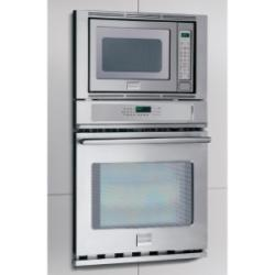 Brand: Frigidaire, Model: FPMC2785PF, Color: Stainless Steel