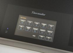 Brand: Thermador, Model: CIT36XKB