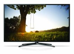 Brand: Samsung Electronics, Model: UN46F6400AFXZA, Style: 75 inches
