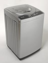 Brand: Avanti, Model: W758PS, Style: Top Load Portable Washer