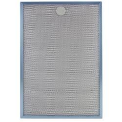 Brand: Broan, Model: B08087485, Style: Grease Filter