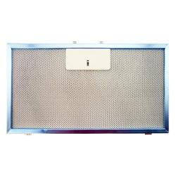 Brand: Broan, Model: B08087153, Style: Aluminum Grease Filter