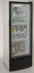 Brand: Avanti, Model: BCA280, Style: 9.4 cu. ft. Commercial Beverage Cooler