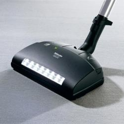 Brand: Miele Vacuums, Model: SEB236