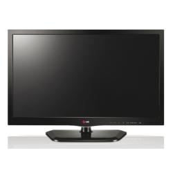 Brand: LG Electronics, Model: 26LN4500, Style: 26 Inch