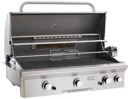 Brand: American Outdoor Grill, Model: 36NBR