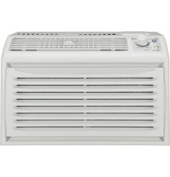 Brand: GE, Model: AHV05LR, Style: 5,100 BTU Window Air Conditioner