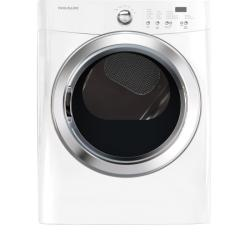 Brand: FRIGIDAIRE, Model: FFQE5100PW, Color: White
