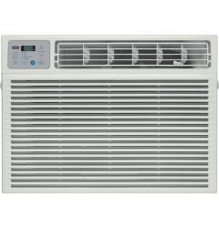 Brand: GE, Model: AEE08AR, Style: 8,000 BTU Heat/Cool Air Conditioner