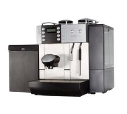 Brand: FRANKE, Model: F2MHDCE2W, Style: Flair Espresso Machine