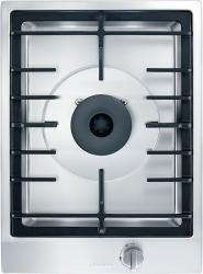 Brand: MIELE, Model: CS1028LP