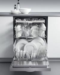 Brand: MIELE, Model: G4286SCSF