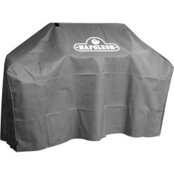 Brand: Napoleon, Model: 63750, Style: Heavy Duty UV Protected PVC Polyester Grill Cover