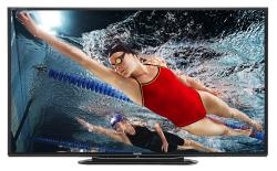 Brand: Sharp Electronics, Model: LC60LE750U, Style: 60 Inches