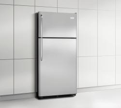Brand: FRIGIDAIRE, Model: FFUI1826PS
