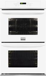 Brand: FRIGIDAIRE, Model: FGET3065PW, Color: White
