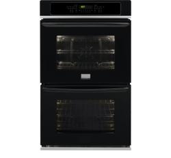 Brand: FRIGIDAIRE, Model: FGET2765P, Color: Black