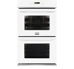 Brand: Frigidaire, Model: FGET2765P, Color: White