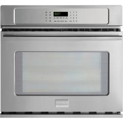 Brand: Frigidaire, Model: FPEW2785PF, Style: 27