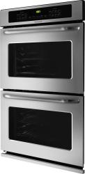Brand: FRIGIDAIRE, Model: FFET2725PS