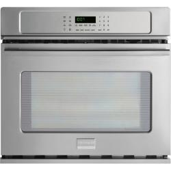 Brand: Frigidaire, Model: FPEW3085PF, Style: 30