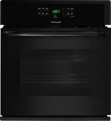 Brand: FRIGIDAIRE, Model: FFEW3025PB, Color: Black