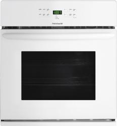 Brand: FRIGIDAIRE, Model: FFEW3025PB, Color: White
