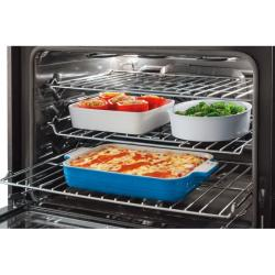 Brand: FRIGIDAIRE, Model: FGES3065PW