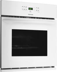 Brand: FRIGIDAIRE, Model: FFEW3025PS
