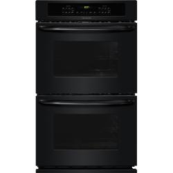 Brand: FRIGIDAIRE, Model: FFET3025P, Color: Black