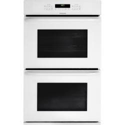Brand: FRIGIDAIRE, Model: FFET3025P, Color: White