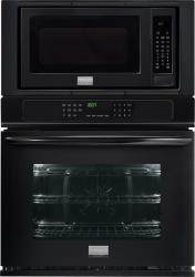 Brand: FRIGIDAIRE, Model: FGMC3065PF, Color: Black