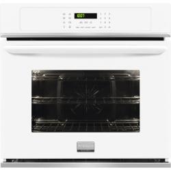 Brand: FRIGIDAIRE, Model: FGEW2765PW, Color: White