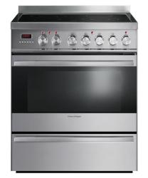 Brand: Fisher Paykel, Model: OR30SDPWSX1, Color: Stainless Steel