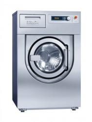 Brand: MIELE, Model: PW6137, Style: 32