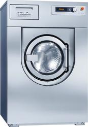 Brand: MIELE, Model: PW6207, Style: 37