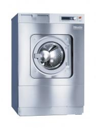 Brand: MIELE, Model: PW6321, Style: 43