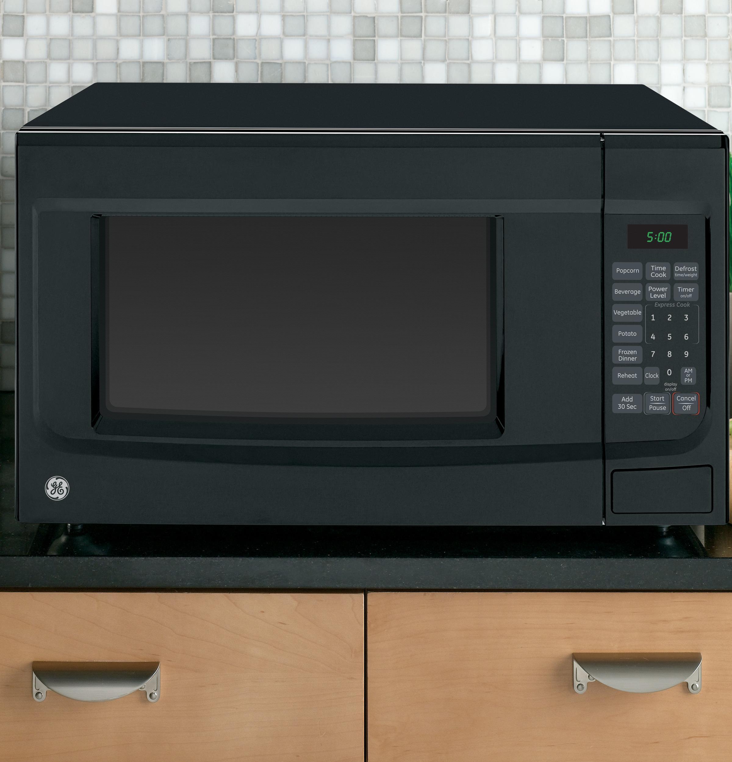 Ge Countertop Microwave Jes1456dsww : JES1456DSWW Ge jes1456dsww Countertop Microwaves White