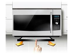 Brand: SAMSUNG, Model: MC17F808KDT