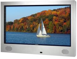 Brand: SunbriteTv, Model: SB2310HD