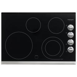 Brand: FRIGIDAIRE, Model: FGEC3045PS, Color: Stainless Steel