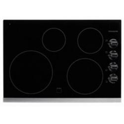 Brand: FRIGIDAIRE, Model: FFEC3024PS, Color: Stainless Steel