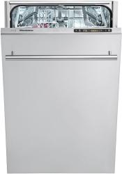 Brand: Blomberg, Model: DWS54100FBI