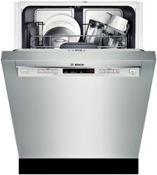 Brand: Bosch, Model: SHE53T55UC