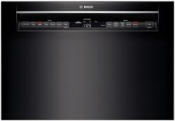 Brand: Bosch Benchmark, Model: SHE7PT52UC