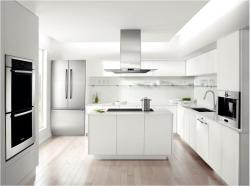 Brand: Bosch, Model: SHE3AR76UC