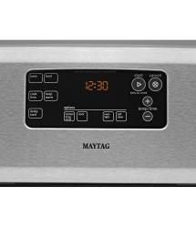 Brand: MAYTAG, Model: MGR7685AW
