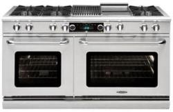 Brand: Capital, Model: CSB604BGGSBN, Fuel Type: Stainless Steel, Natural Gas